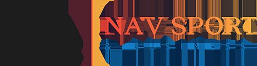 Logo NAV Sport